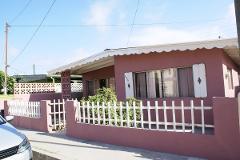 Foto de casa en venta en san quintin , nueva ensenada, ensenada, baja california, 3944929 No. 01