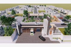 Foto de terreno habitacional en venta en san rafael 00000, el rosario, el marqués, querétaro, 4589991 No. 01