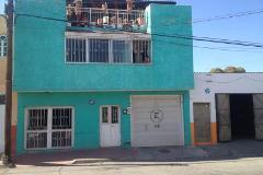 Foto de casa en venta en san rafael 1, san rafael, guadalajara, jalisco, 4315663 No. 01