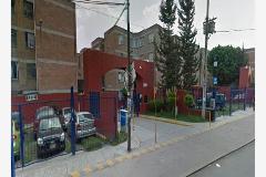 Foto de departamento en venta en san rafael atlixco 3057, los olivos, tláhuac, distrito federal, 3538101 No. 01