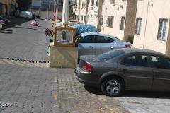 Foto de departamento en venta en san rafael atlixco , zapotitlán, tláhuac, distrito federal, 4397526 No. 01