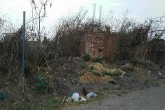 Foto de terreno habitacional en venta en --- ---, san rafael comac, san andrés cholula, puebla, 3984204 No. 01