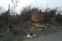 Foto de terreno habitacional en venta en  , san rafael comac, san andrés cholula, puebla, 4259823 No. 01