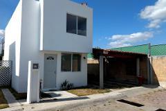Foto de casa en renta en  , san rafael comac, san andrés cholula, puebla, 4549481 No. 01