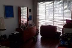 Foto de casa en renta en  , san rafael, cuauhtémoc, distrito federal, 2619477 No. 01