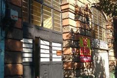 Foto de edificio en venta en  , san rafael, cuauhtémoc, distrito federal, 4549987 No. 01