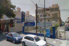 Foto de edificio en venta en  , san rafael, cuauhtémoc, distrito federal, 4550668 No. 01