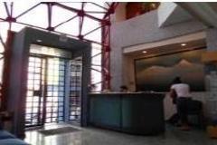 Foto de edificio en renta en  , san rafael, cuauhtémoc, distrito federal, 4601936 No. 01