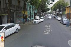 Foto de casa en venta en  , san rafael, cuauhtémoc, distrito federal, 0 No. 01