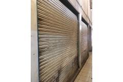 Foto de local en venta en  , san rafael, guadalajara, jalisco, 3156814 No. 01