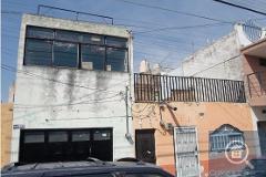 Foto de casa en venta en  , san rafael, guadalajara, jalisco, 0 No. 01
