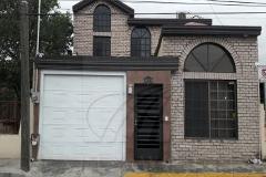 Foto de casa en venta en  , san rafael, guadalupe, nuevo león, 4600007 No. 01