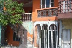 Foto de casa en venta en  , san rafael, guadalupe, nuevo león, 4675094 No. 01