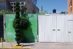 Foto de terreno habitacional en venta en san rafael oriente, san rafael oriente, puebla, puebla, 3791322 No. 01