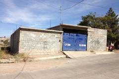 Foto de local en venta en san rafael , san rafael, chihuahua, chihuahua, 3855481 No. 01