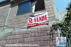 Foto de casa en venta en  , san rafael, tlalmanalco, méxico, 0 No. 01