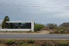 Foto de terreno comercial en venta en  , san ramon norte, mérida, yucatán, 1185745 No. 01