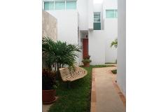 Foto de departamento en renta en  , san ramon norte, mérida, yucatán, 1170945 No. 01