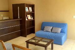 Foto de departamento en renta en  , san ramon norte, mérida, yucatán, 1256317 No. 01