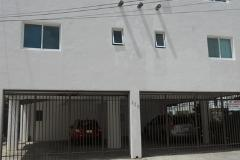 Foto de departamento en renta en  , san ramon norte, mérida, yucatán, 1263335 No. 01