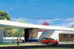 Foto de terreno habitacional en venta en  , san ramon norte, mérida, yucatán, 1277163 No. 01