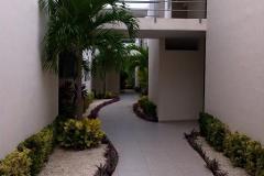 Foto de departamento en renta en  , san ramon norte, mérida, yucatán, 1319821 No. 01