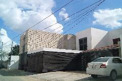 Foto de departamento en renta en  , san ramon norte, mérida, yucatán, 2252820 No. 01