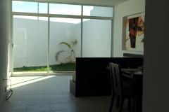 Foto de departamento en renta en  , san ramon norte, mérida, yucatán, 2297084 No. 02