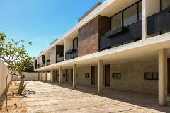 Foto de departamento en renta en  , san ramon norte, mérida, yucatán, 3236967 No. 01