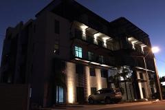 Foto de departamento en renta en  , san ramon norte, mérida, yucatán, 3328666 No. 01