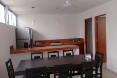 Foto de departamento en renta en  , san ramon norte, mérida, yucatán, 3739860 No. 01