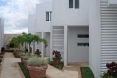 Foto de departamento en renta en  , san ramon norte, mérida, yucatán, 3885752 No. 03
