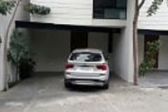 Foto de departamento en renta en  , san ramon norte, mérida, yucatán, 4336317 No. 01