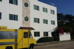 Foto de edificio en venta en  , san ramon norte, mérida, yucatán, 4382551 No. 01