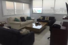 Foto de departamento en renta en  , san ramon norte, mérida, yucatán, 4413620 No. 01