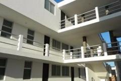 Foto de departamento en renta en  , san ramon norte, mérida, yucatán, 4549599 No. 01