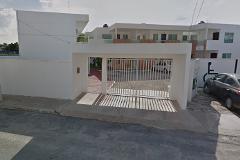 Foto de departamento en renta en  , san ramon norte, mérida, yucatán, 4565071 No. 01
