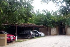 Foto de departamento en renta en  , san ramon norte, mérida, yucatán, 4601272 No. 01