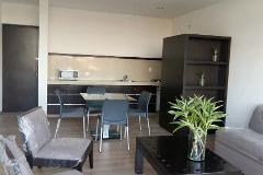 Foto de departamento en renta en  , san ramon norte, mérida, yucatán, 4636507 No. 01