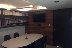 Foto de oficina en renta en  , san ramon norte, mérida, yucatán, 0 No. 01