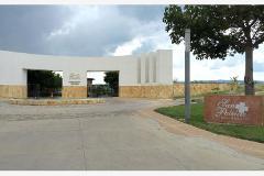 Foto de terreno habitacional en venta en san ramon , san patricio, tuxtla gutiérrez, chiapas, 4598352 No. 01