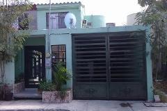 Foto de casa en venta en san roberto 113, villas de san jose, reynosa, tamaulipas, 4364287 No. 01