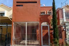 Foto de casa en venta en san rodolfo 1323, hacienda los cantu 1er sector, general escobedo, nuevo león, 4230425 No. 01