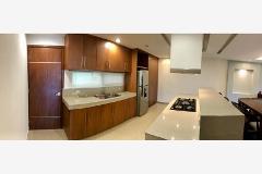 Foto de casa en renta en san román 00, san joaquín, carmen, campeche, 4508549 No. 01