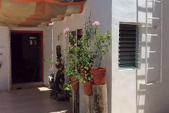 Foto de casa en venta en  , san román, campeche, campeche, 3372307 No. 01