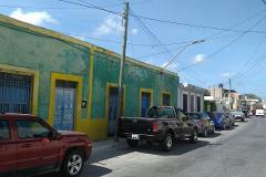Foto de casa en venta en  , san román, campeche, campeche, 0 No. 01
