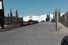Foto de nave industrial en renta en  , san roque, querétaro, querétaro, 2438549 No. 01