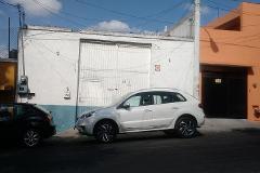 Foto de nave industrial en renta en  , san roque, querétaro, querétaro, 4551744 No. 01