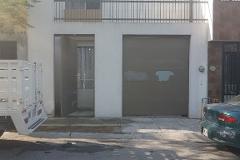 Foto de casa en venta en san ruedas 223 , santa cecilia i, apodaca, nuevo león, 4386801 No. 01