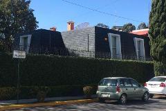 Foto de casa en venta en san salvador 122, plazas de san buenaventura, toluca, méxico, 4331238 No. 02